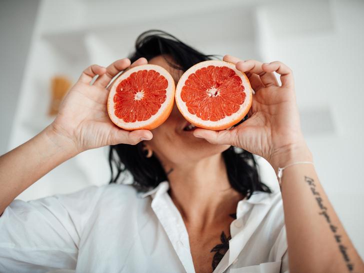 Фото №3 - 7 фруктов и ягод, которые нельзя есть каждый день (и почему)