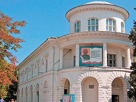 Фото №11 - Севастополь