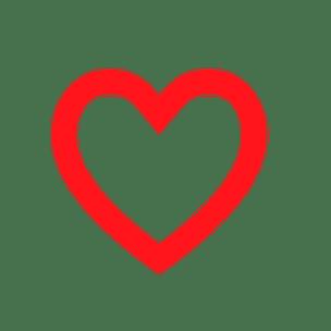 Фото №7 - Гадаем на цитатах Чарльза Диккенса: какой любовный совет тебе нужен прямо сейчас?