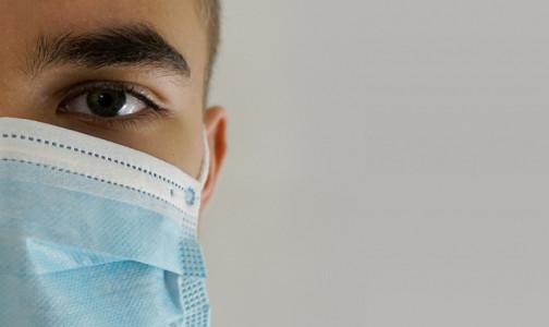 Фото №1 - Через год после появления первого пациента с коронавирусом, в Петербурге переболела ковидом  половина населения