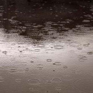 Фото №1 - В выходные в России ожидаются дожди