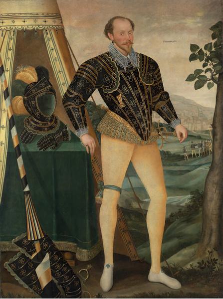 Фото №4 - Кроп-топ, прокладки, чулки: как созданные для мужчин вещи стали носить только женщины
