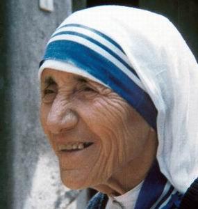 Фото №1 - Канонизация матери Терезы откладывается