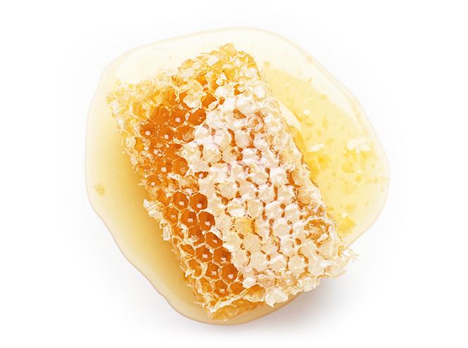 Фото №6 - 6 причин, почему питательные бальзамы для губ еще больше сушат кожу