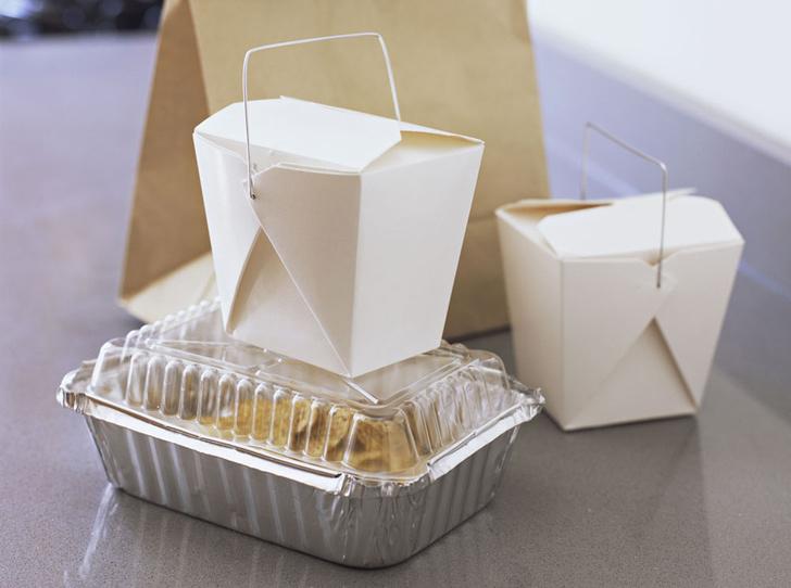 Фото №2 - Молоко из водорослей и борщ из 3D-принтера: что будет у нас в холодильнике в недалеком будущем