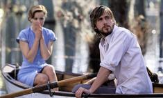 10 фильмов, над которыми плачут даже мужчины