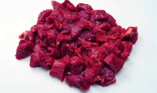 Фото №1 - Чем опасна для здоровья конина в мясных продуктах
