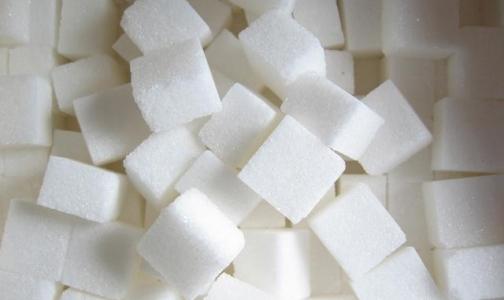 Фото №1 - На профилактику и лечение сахарного диабета город намерен потратить почти 2,5 млрд рублей