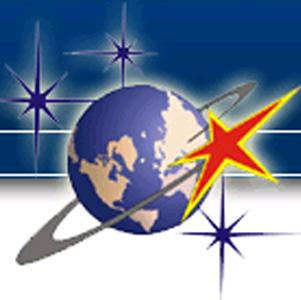 Фото №1 - «Вокруг Света» признали лучшим астроСМИ