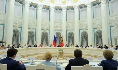 Фото №1 - Здоровье подростков пугает президента России и врачей