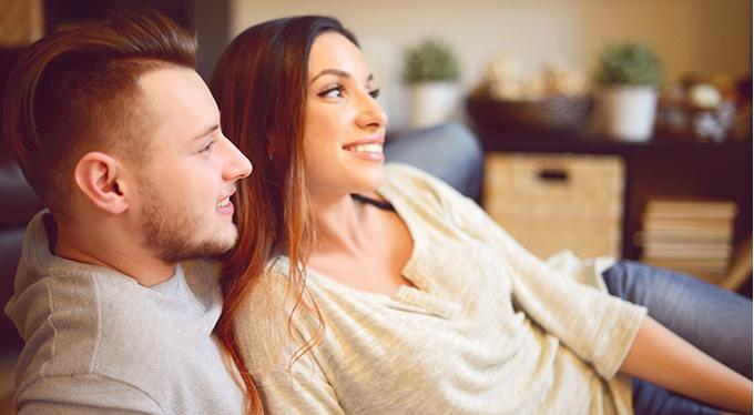 «Если ты пойдешь к психологу, наш брак обречен»