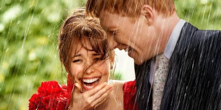 Фото №1 - Топ-10 лучших фильмов про безответную любовь 💔