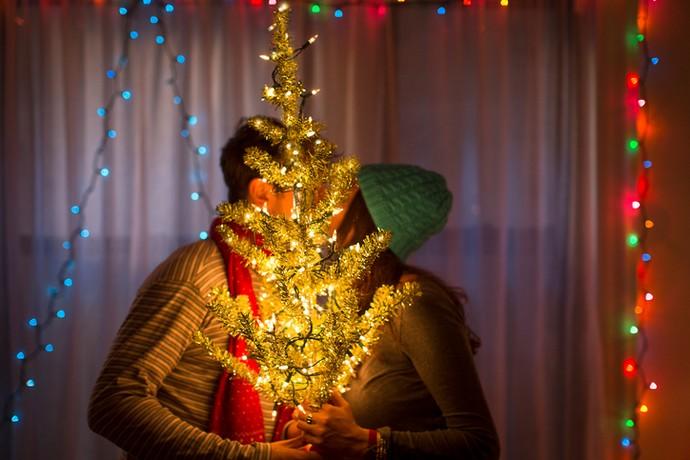 Используем праздники, чтобы укрепить отношения
