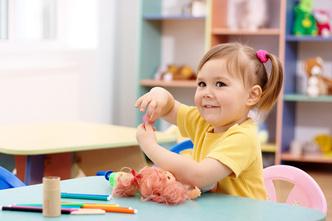 Фото №2 - Детский сад: какой, когда, за сколько?