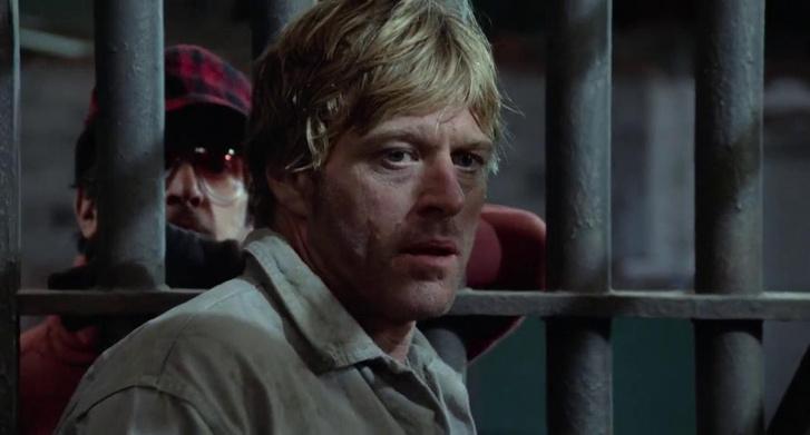 Фото №6 - 9 отличных фильмов о тюрьме и заключенных, которые ты, скорее всего, не видел