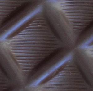 Фото №1 - Темный шоколад против синдрома хронической усталости
