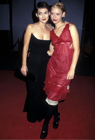 Фото №39 - Поколение X: тренды из 90-х, которые мы будем носить в этом году