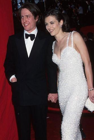 Фото №9 - Романтика «Оскара»: самые красивые звездные пары в истории премии