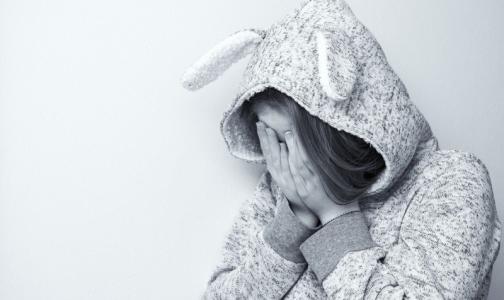 Фото №1 - Минздрав: На фоне пандемии ожидается рост смертности и массовых психических расстройств