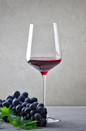 Фото №5 - 9 примеров самых удачных сочетаний сыра и вина