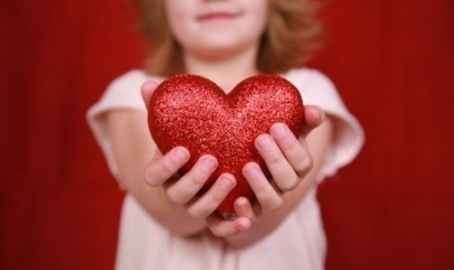 Фото №1 - Петербургские врачи не умеют диагностировать пороки сердца у нерожденных детей