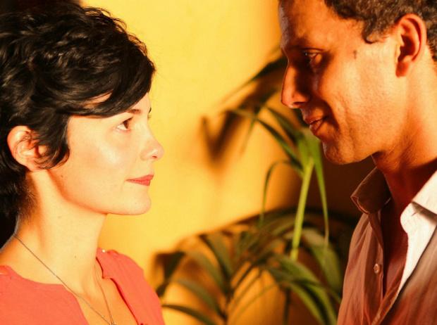 Фото №4 - Еще 7 французских романтических комедий для хорошего вечера