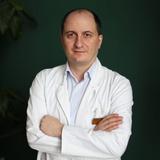 Вираб Сисакян