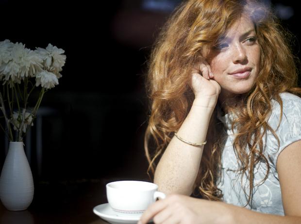 Фото №3 - Взбодритесь красиво: чем хороша косметика на основе кофейных зерен