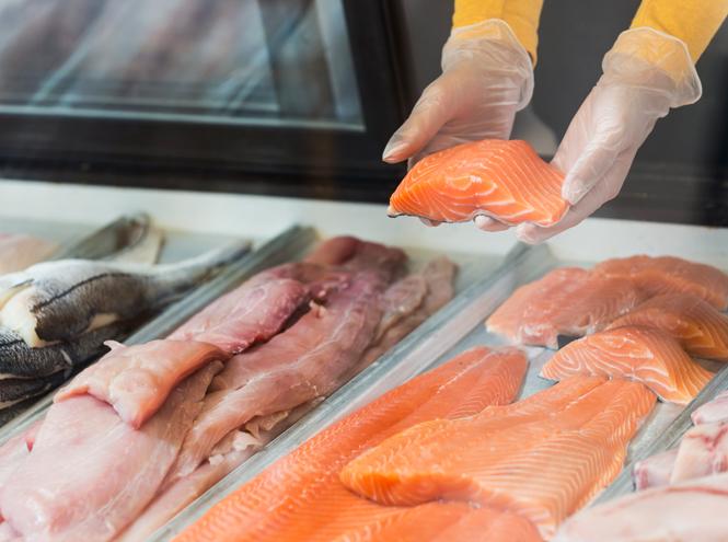 Фото №3 - Можно ли есть российскую рыбу (и если да, то какую)