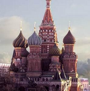 Фото №1 - Москвичей окультурят