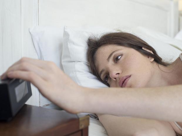 Фото №2 - Почему спать днем вредно, и как избавиться от этой привычки