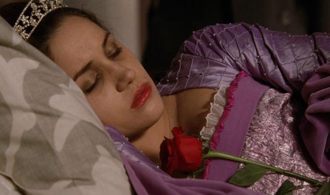 Фото №5 - 11 ролей Меган Маркл, о которых она предпочла бы забыть
