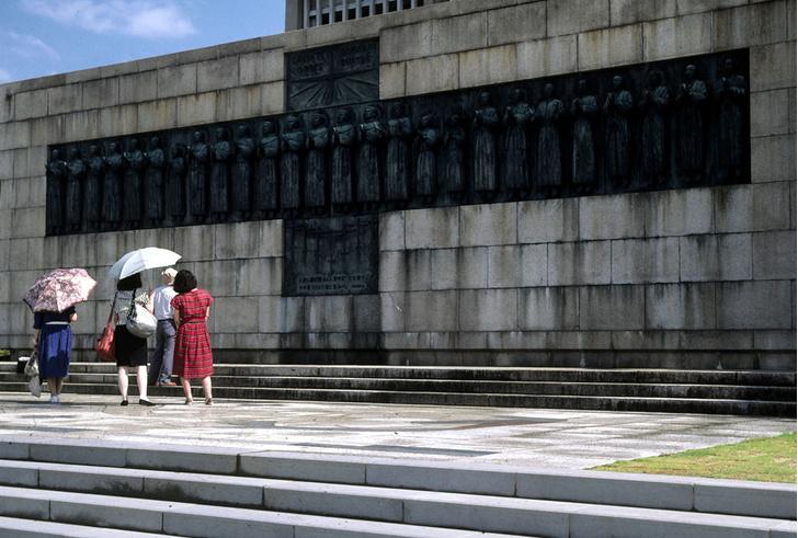 Фото №22 - Дороги к храму: главные места паломничества