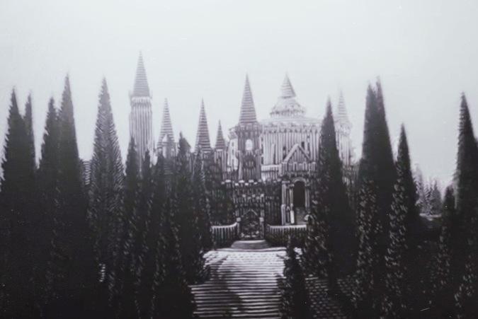Фото №7 - «Гарри Поттер»: 10 классных идей для новых спин-оффов