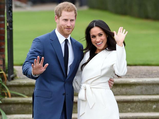 Фото №1 - По стопам жены: принц Гарри снимается в секретном фильме в Голливуде