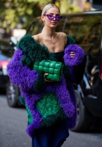 Фото №20 - На любой случай: 11 моделей верхней одежды, которые никогда не выходят из моды