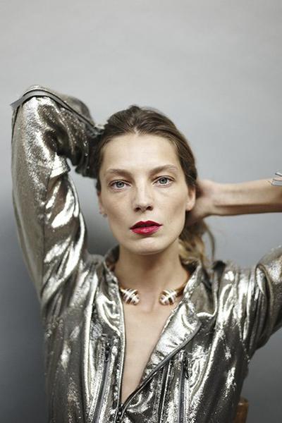 Дарья вербова фото заработать моделью онлайн в щёлково