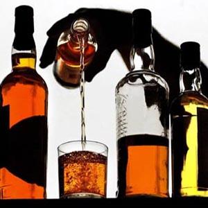 Фото №1 - Лекарство от алкоголизма