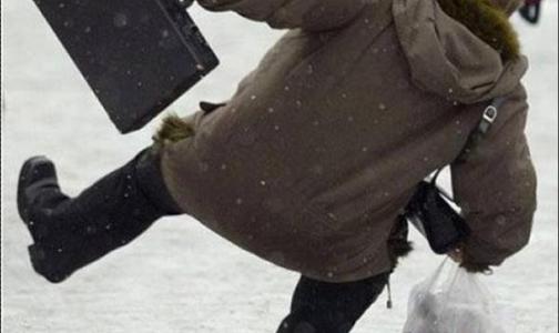 Фото №1 - Путин отправил «Единую Россию» в травмпункты