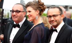 Сила «Нелюбви»: чем так хорош новый фильм Звягинцева
