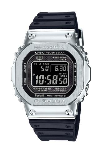 Фото №10 - Самое время: модные часы для весны 2020