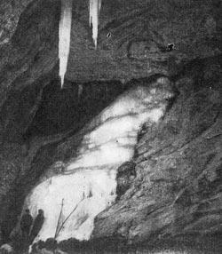 Фото №2 - Капова пещера ждет археологов