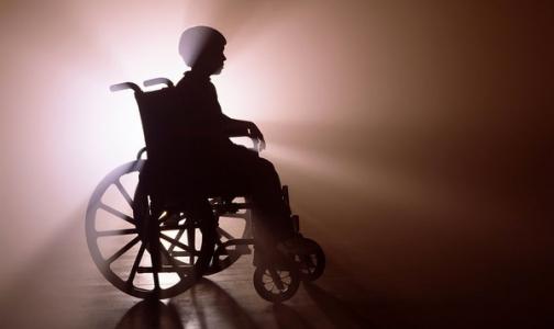 Фото №1 - Петербург потратил 210 миллионов рублей на отдых для инвалидов, но путевок на всех не хватило