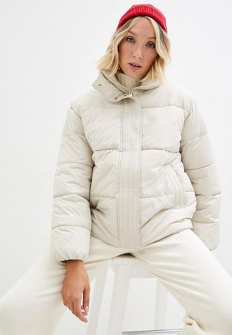 Фото №4 - Модные зимние куртки 2021: выбираем самую актуальную модель