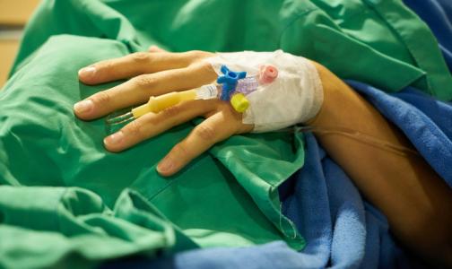 Фото №1 - Петербургский онколог: Революция в онкологии свершилась не для всех пациентов