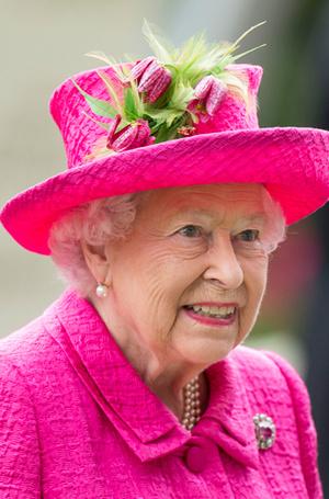 Фото №7 - New pink: 5 трендов «розового» макияжа, которые хочется повторить