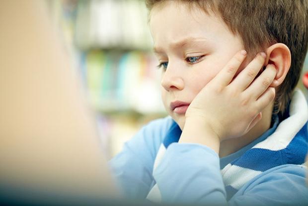 Фото №5 - Трудности чтения: дислексия у ребенка