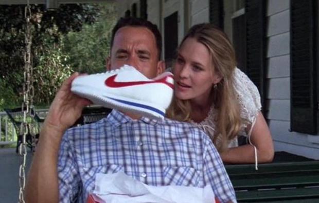 Фото №7 - Культовая обувь из кино: от туфелек «Золушки» до ботфортов «Красотки»