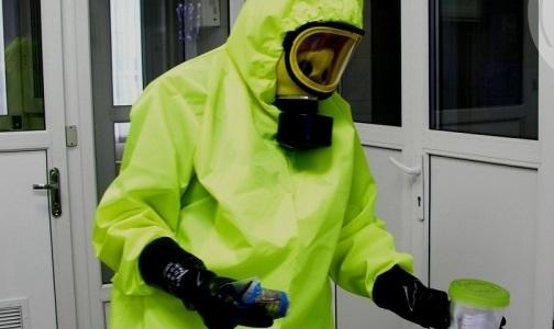 Фото №1 - Что на сегодня известно о смертельном коронавирусе