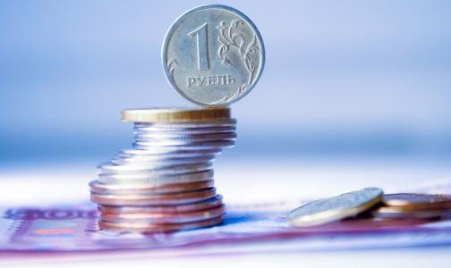 Фото №1 - Чиновники петербургского комздрава отчитались о доходах за 2016 год